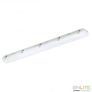 LED Wannenleuchte LinearPac IP65