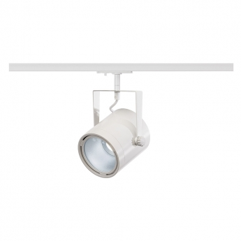 Euro Spot Led Disk 800  weiss|4000K