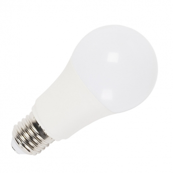 SMART LED A60, dimmbar, RGBW
