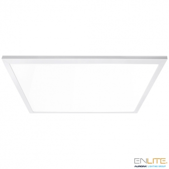 LED Flat Panel E6262 PRO 30W 625 x 625mm 1-10V dimmbar|3000K