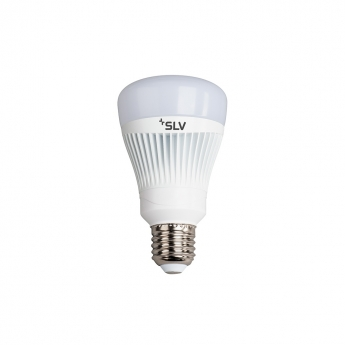 SLV Play E27 LED Leuchmittel CCT