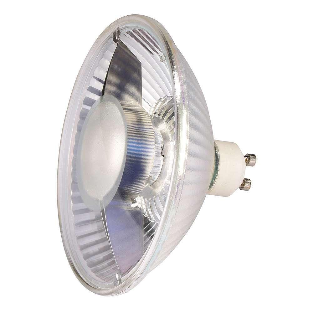 LED ES111 Leuchtmittel, 6,5W, COB LED