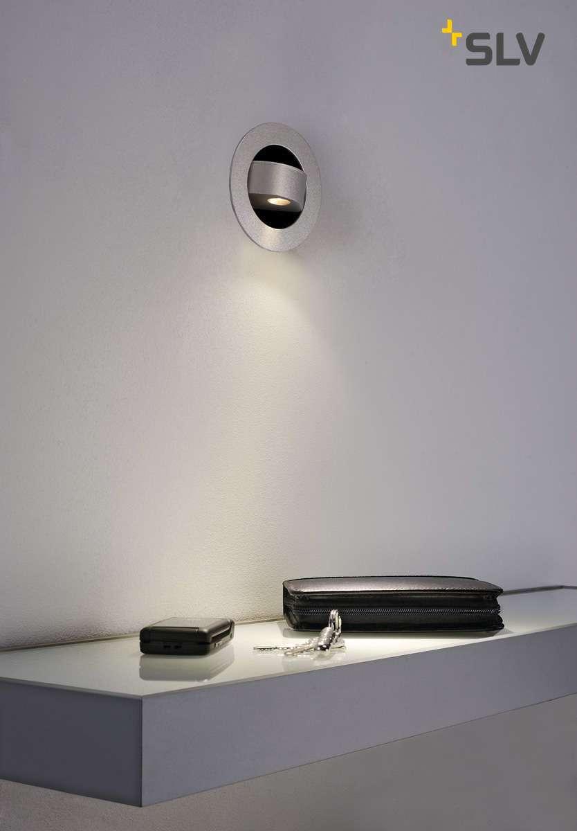 Gila LED